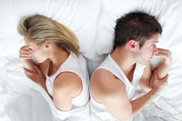 abstinenta sexuala in cuplu