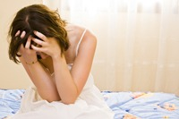 avortul spontan: cauze si prevenire