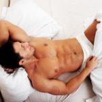 beneficiile surprinzatoare ale masturbarii asupra sanatatii