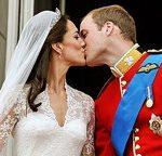 Cele mai spectaculoase nunti ale vedetelor