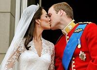 Cele mai spctaculoase nunti ale vedetelor