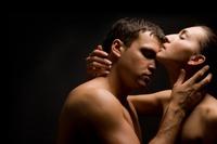 durerea in timpul actului sexual: cauze frecvente