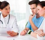 Etape premergatoare procedurii FIV