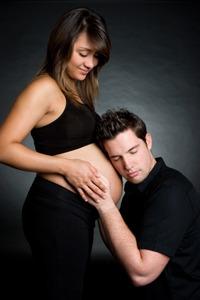 impactul sarcinii in viata de cuplu
