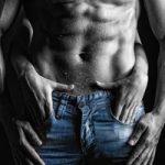 despre libidoul masculin, cu Brandy Engler