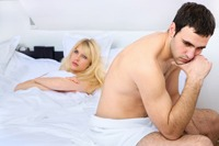 sexul intre placere si obligatie