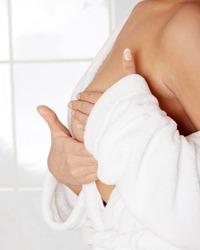 Exista viata dupa mastectomie