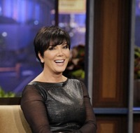 s-a destramat clanul Kardashian! Kris Jenner s-a despartit de sotul ei
