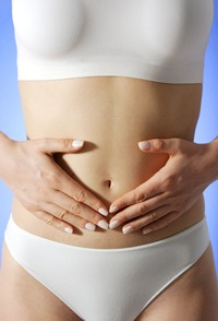 cancerul de col uterin – totul despre boala secolului