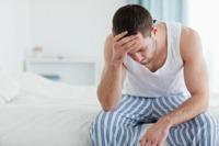 descoperire revolutionara: tratamentul disfunctiei erectile mai eficient decat Viagra