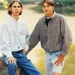 Ashton-si-Michael-Kutcher