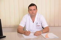 Dr-Cristian-Nitescu