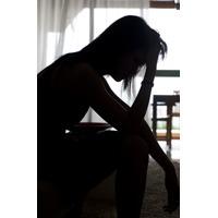 cauzele infertilitatii feminine