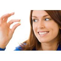 contraceptia de urgenta