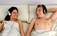 noua ipostaza a cuplului modern