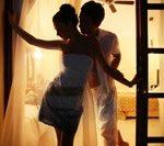 egoismul in dormitor