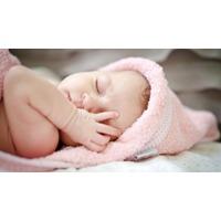 imunitatea bebelusului in sezonul rece - suplimente si alimente recomandate