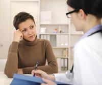 metode de prevenire a infertilitatii