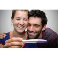 rolul partenerului in sarcina