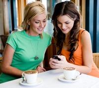 sextingul, noul preludiu pentru cupluri