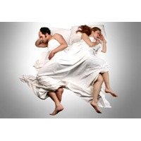 sexualitatea si contraceptia dupa nasterea naturala