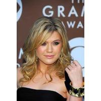 Kelly Clarkson este insarcinata