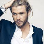 Chris Hemsworth va deveni tata pentru a doua oara
