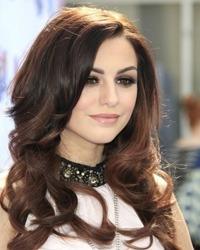 Cher Lloyd s-a maritat