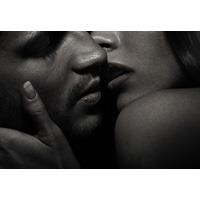 sexul ocazional are un impact negativ asupra sanatatii mintale