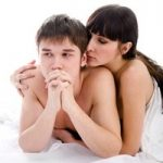 cum afecteaza stresul viata sexuala?