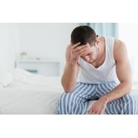 varicocelul, cauza a infertilitatii masculine