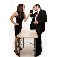 defectele femeilor in functie de zodie