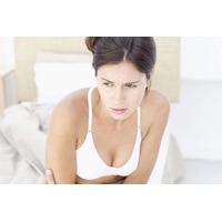 insuficienta ovariana primara: cauze, diagnostic si tratament