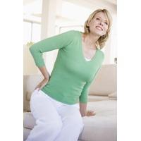 menopauza - simptome, manifestari si recomandari terapeutice
