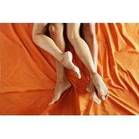 particularitatile relatiilor sexuale la persoanele cu dizabilitati