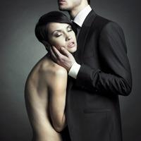 spanking – o practica sexuala atipica