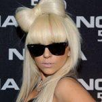 Lady Gaga vrea sa faca sex in trei!
