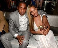 Criza intr-o familie de vedete: Beyonce si Jay-Z sunt pe cale sa se desparta