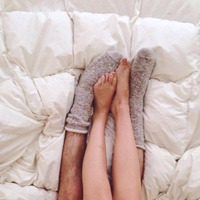 10 lucruri de care se tem barbatii in dormitor