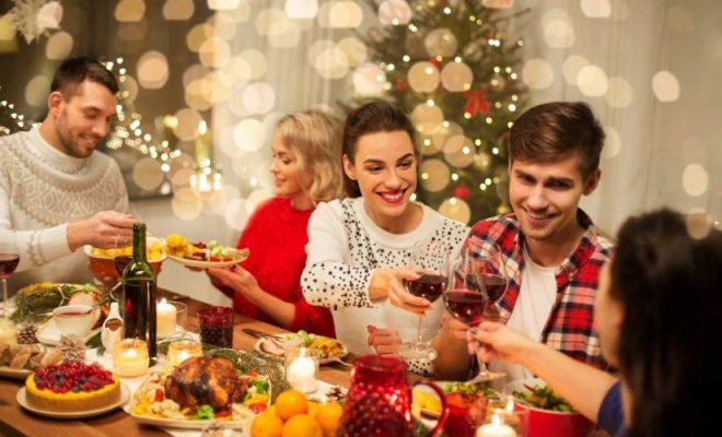 Tradiţii de Crăciun de sărbătorit împreună
