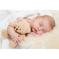 mituri si superstitii despre bebelusii nascuti de Revelion