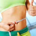 Top 3 diete adoptate de vedete dupa sarcina
