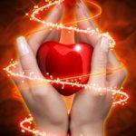 horoscopul dragostei in 2014