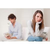 iubire vs dependenta