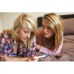 Necesitatea educatiei sexuale in scoala