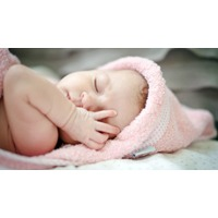 refluxul gastroesofagian - cauze si tratament