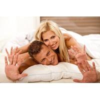 secrete in cuplu: care este limita si cum le gestionezi?