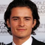 Orlando Bloom si Liv Tyler, cel mai nou cuplu de la Hollywood