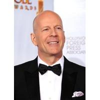 Bruce Willis va fi tata pentru a cincea oara!