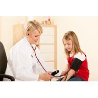 anemia feripriva la copii - simptome si metode de tratament